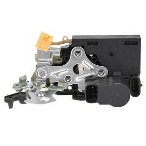 OEM Rear Right Door Lock Latch Actuator For Chevrolet Epica 96636045