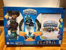 SKYLANDERS SPYRO'S ADVENTURE STARTER PACK PC NEW!