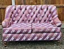 Designer Guild Sofa