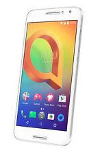 Téléphones mobiles Alcatel Alcatel A3 avec android