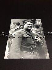Michael Collins In 1922, Ireland - Irish Rebel Leader Photo - Picture