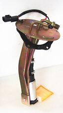 WAJ Fuel Pump Module Fits Mitsubishi Pajero Montero V43 6G72 V45 6G74 Dakar V13V