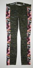 New Hurley Womens 81 Skinny Denim Jeans Leggings Size 27 x 31