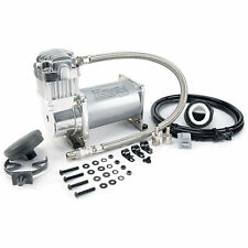 VIAIR 325C 24-Volt 150-PSI Air Compressor Kit (33% Duty Cycle @ 100 PSI)