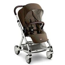 Mamas & Papas Urbo2 Stroller - Desert - New! Free Shipping! Urbo 2
