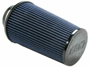 BBK Air Filter fits Ford F150 1997-2003 54XGCT