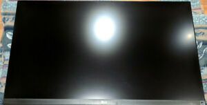 LG-27BK85U-W 4K UHD HDR Monitor, HDMI/DP/USB-C