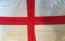 England Länder Fahne Flagge 150x90 Flag WM EM Fussball