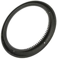 Belle Cement Concrete Mixer RING GEAR Minimix 130 Spares Parts Drum + Cover