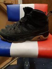Air Jordan 9 retro NRG mens boots