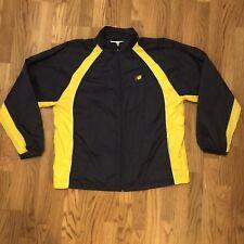 476ef0b05c354 New Balance Yellow Clothing for Men for sale | eBay