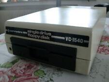 Commodore VC1540 (VIC1540) frühes Model 220V