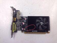 GeForce GT 520M 1GB DDR3