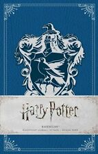 Harry Potter: Ravenclaw by Insight Editions 9781683830344 (Hardback, 2017)