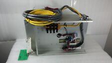 IPEC 2805-738057 Rev-B Pneumatic Controller 676LWR LCL PNEU M/D Control Systems