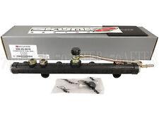 Skunk2 Racing Composite Fuel Rail for 06-11 Honda Civic Si FA5/FG2 K20