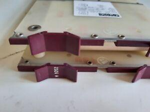 DIGITAL (DEC) Modul M9202