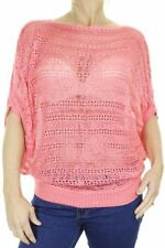 Lace Regular Size Other Tops for Women