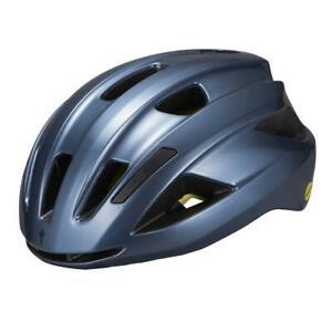 Specialized Align II Mips Cycle Helmet Blue Metallic Various Sizes