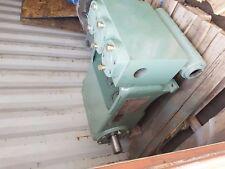 Gardner Denver PS25F Triplex Pump for sale