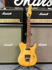 Peavey Generation Series 2 Custom Shred Guitar!