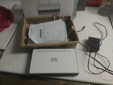 D-Link DIR-655 wireless N router
