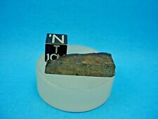 New listing 1995, New Raymer Ll4 Meteorite; Weld Co., Colorado Usa 5.0 grams