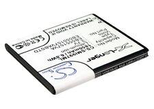3.7 V Batterie pour Samsung Galaxy S Infuser 4G, en HD, SGH-i757 Li-Ion nouveau