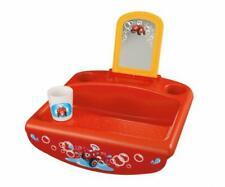 BIG 56809 - Baby Splash Kinderwaschbecken ** NEU & OVP **