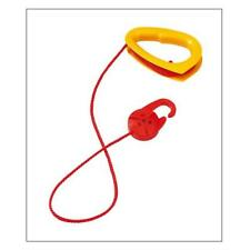 Big 800001265 Bobby Car - Cable
