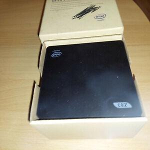 Mini PC Z83 II 2GB 32GB Ohne OS Quad-Core Atom x5-Z8350 (KGN5T15)