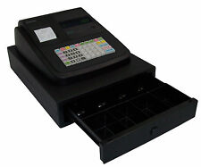 Sam4s ER180T Cash Register - Small Cash Drawer