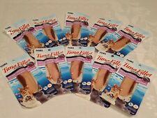 Inaba Cat Treat- Grilled Tuna Fillet Extra Tender In Tuna Flavored Broth 10 pack