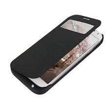 LogiLink Smartphone-schutzcover mit Zusatzakku Galaxy S4