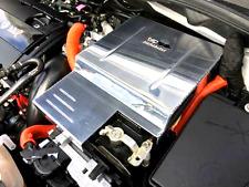 Corsa e 1.4 Edición Negra Cubierta de Batería 1.4,SRI OPC VXR Ect
