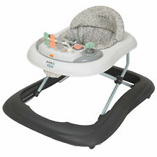 ib style® LEMO Babywalker Lauflernhilfe Gehfrei Laufhilfe verstellbar Kleinkind