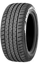 205/55 ZR 16 Michelin Pilot SX MXX3 (205/55/16, 2055516, 205/55R16, 205-55-16)