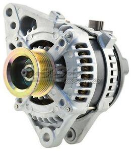 ALTERNATOR (11139 ) FITS 05-15 TOYOTA TACOMA 4.0L-V6/130AMP
