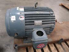 Pump Mounting Skid With 100hp Us Motor Hostile Duty High Efficiency