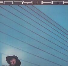 *NEW* CD Album Lenny White - Streamline (Mini LP Style Card Case)