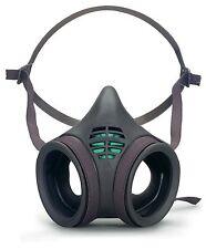 Moldex Halbmaske 8002 Größe M Maskenkörper Serie 8000