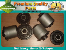 6 FRONT LOWER CONTROL Arm BUSHING FOR JEEP CHEROKEE 02-07