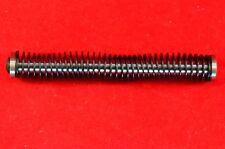 Glock 17/22/31/34/35/37 Lightning Strike Captured Guide Rod Part #LS5011