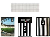 Juventus C. Cuaderno Maxi 5M 5B6001909, 10 Piezas 8011410391154 Seven S. P. A.