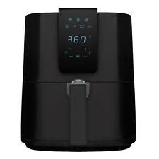 Xlarge 5.2 Liter Digital Oil less Air Fryer w/ 1800W, Family Sized -1804- 5.0B