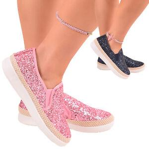 Scarpe da bambina Converse in argento | Acquisti Online su eBay