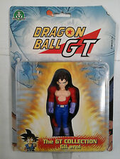 ACTION FIGURE - DRAGON BALL GT - VEGETA SUPER SAYAN - TOEI ANIMATION