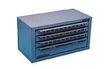 13575 Huot Tap Dispenser M3-M24 - Holds 29 popular sizes
