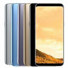 Samsung Galaxy S8 64GB 4G Fabbrica Sbloccato Serie Mix Grado