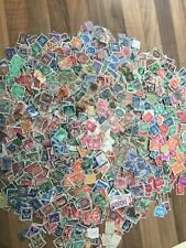 VINTAGE GERMAN and state stamps DEUTSCHE REICH Bayern etc 100 stamps